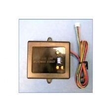Sapo as625 Dual Zone Microondas Sensor De Proximidad