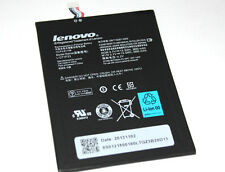 New Original L12T1P33 Relacement Battery 3500mAh For Lenovo A1000 A3000 A5000