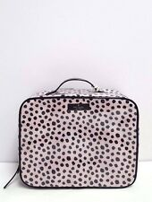 Kate Spade Brook Place Martie Multi Compartment Travel Cosmetic Case(mnrsypntdt)