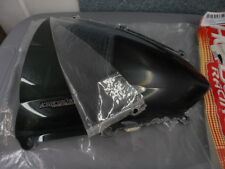 NOS Honda Hotbodies Racing GP Windscreen Dark Smoke 2007-2012 CBR600 20-7016