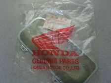 NOS Honda Net 1983-1984 VF750 1000 Interceptor 17251-MB2-000