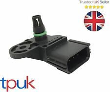 BRAND NEW MAP SENSOR FORD TRANSIT MK7 2006 ONWARD 2.4 MANIFOLD ABSOLUTE PRESSURE