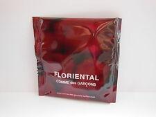 1 x Comme des Garcons Floriental EDP 1.5ml sprays - Unisex, official sample