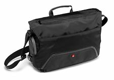 Manfrotto Advanced Befree Camera/Tripod Messenger Bag (UK Stock) NEW