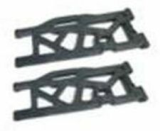 HBX Haiboxing Ten 4 Tracker Lower Rear Suss Arms HBX-3358-P002 9941412 (22)