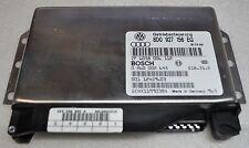 AUDI Getriebesteuergerät 8D0927156EG 8D0 927 156 EG 0260002645 0 260 002 645