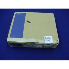 Servo Amplifier Mitsubishi MR-J3-60BS MRJ360BS