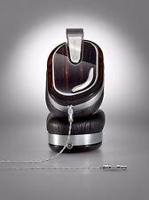 Ultrasone Jubilee 25 Edition Cuffie-Headphone solo € 138,89/mese