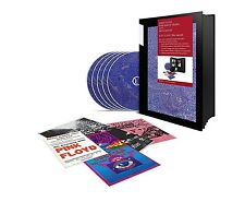 Pink Floyd - The Early Years - 1970 - New 2CD/2DVD/Blu-Ray - Pre Order - 24/3