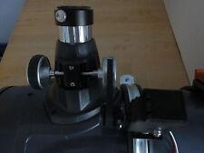Celestron Astromaster 130 telescopio telecomando elettrico focheggiatore Osservatorio