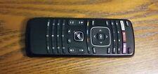 VIZIO XRT112 LED SMART INTERNET TV REMOTE CONTROL