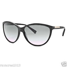7 for all mankind sunglasses Montecito Onyx