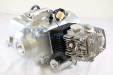 110CC UNDER ENGINE STARTER MOTOR AUTOMATIC ELECTRIC ATV DIRT BIKE 9 EN13S-BASIC