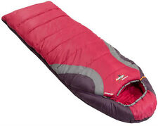 Vango Nitestar 300 SQ Raspberry Sleeping Bag