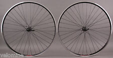 Velocity A23 Shimano Ultegra 6800 36h Gravel Road Cyclocross Bike Wheelset