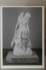 "DAMIEN HIRST: ""The Anatomy of an Angel"" limited Art-Postcard (exhibition)  NEW"