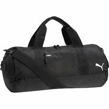 PUMA Course Duffel Bag