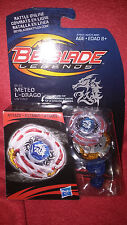 Hasbro Beyblade Legends Meteo L-Drago |BRAND NEW SEALED Authentic BB-88 lw105lf