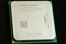 AMD CPU Athlon X2 7750 KUMA 2.7GHz Socket AM2+