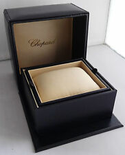 CHOPARD Watch Box Gran Turismo Mille Miglia Happy Hour Sport Imperiale L.U.C OEM