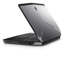 ALIENWARE 13 i7-6500U 16GB 256GB SSD QHD+ (3200x1800) TOUCH SCREEN GTX965M