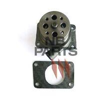 Wasserpumpe für Case IHC MC Cormick D212 - D440 D-Serie 716410R98 716410R99