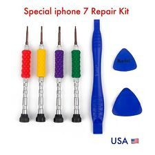 7 in 1 iPhone 7 7 Plus Apple Watch Repair Kit Screwdriver Tools Set 0.6 Y USA