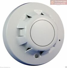 APOLLO 55000-600 APO  Addressable Optical  Fire Smoke Alarm Detector Sensor XP95