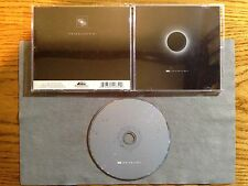 HUGI - SOLARLIOD 2005 1PR NEW! DARKTHRONE GORGOROTH GRAUPEL ENDSTILLE KATHARSIS