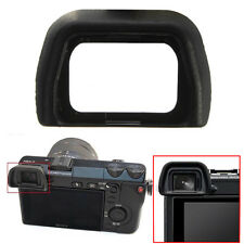 FDA-EP10 Viewfinder Eye Piece Eyepiece Eyecup For Sony Alpha A6000 NEX-7 NEX-6