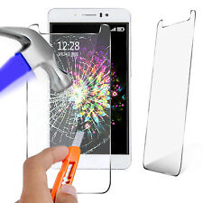 """100% Explosion Proof Tempered Glass Screen Protector For TIMMY M12 5.5"""""""