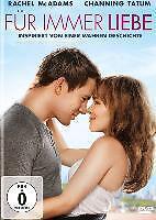Für immer Liebe (2012)