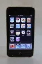 Apple iPod touch 3rd Generation Black (32GB) (19-7B)