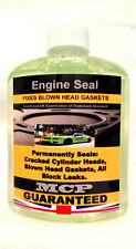 STEEL SEAL HEAD GASKETS REPAIR, PRO-ENGINE SEAL, PREMIUM QUALITY INSTANT SEALANT