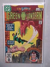 Green Lantern Vol. 2 (1960-1988) #144 VF+