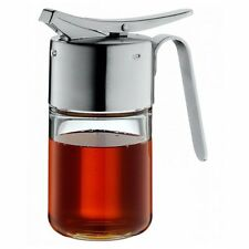 WMF Kult Honey or Syrup Dispenser