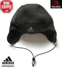 Adidas Polartec Classic Microfleece Beanie / Mütze S NEU