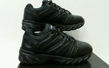 Original S.W.A.T. Chase Low 131001 Mens size 5 Women size 6.5 Work Tactical Shoe