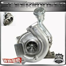 Mitsubishi Lancer Evolution Evo 9 IX Turbocharger Turbo TD05HR-16G6C-10.5T