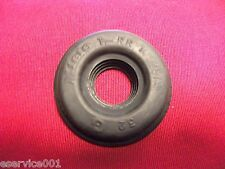 Manchette Joint La pompe de vidange MIELE ORIGINAL 1053542