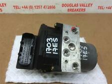 Boxster ABS Pump 99635575505 - 996.355.755.05 - Boxster 986 ABS - 170317ES