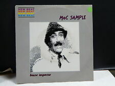 MAC SAMPLE House inspector 871 624-7