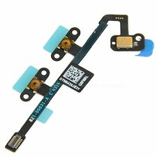 NEW Replacement Volume Buttons Flex Cable For iPad Air 2