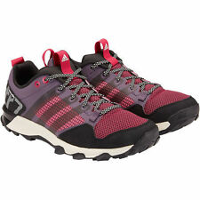 NEW ADIDAS Traxion Kanadia 7 TR M Trail Running Hiking Trekking Shoes Size 10
