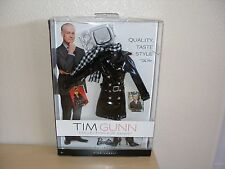 2012 Tim Gunn Collection For Barbie Accessory Pack W3484