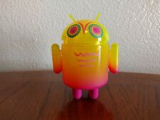 Android Series 6 Vinyl 3-inch Mini Figure - Svytejimas