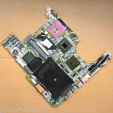 461069-001 HP DV9000 laptop motherboard Intel 965PM NVIDIA 8600 socket P DDR2