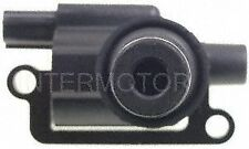 Standard Motor Products UF439 Ignition Coil