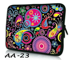 "8"" Tablet PC Sleeve Case Waterproof Bag Cover For Samsung Galaxy Tab S2 8.0"
