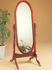 Decorative Mirrors In Type Free Standing Cheval Mirror Ebay